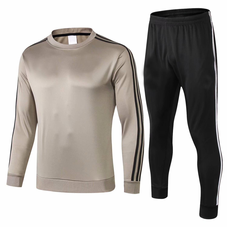 9228f3fc6 Cheap Breathable Soccer Jerseys Best Football Shirt Soccer Jersey