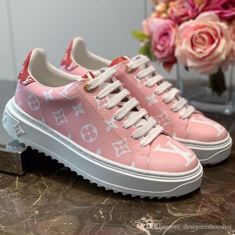 2021 Luxury Triple S 3.0 Sneakers Women Shoes Triple