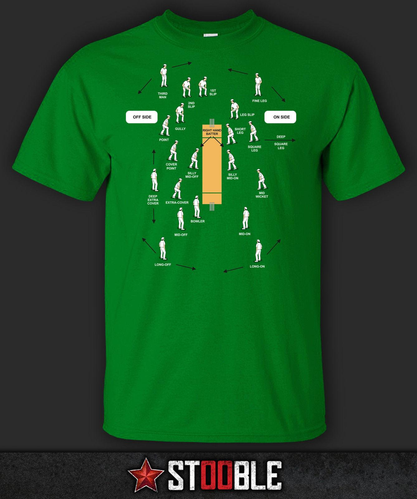 2280383916 Cricket T Shirt Direct From Stockist Funny Unisex Casual Coolest Shirts  Funny T Shirt Slogans From Fastshipdirect, $12.96  DHgate.Com