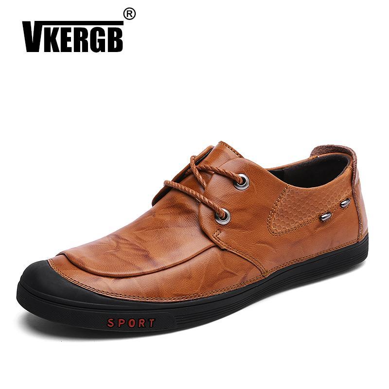 c75cf6872de ... most comfortable dress shoes for men 2019  vkergb shoes men luxury  brand designer shoes comfortable men s ...