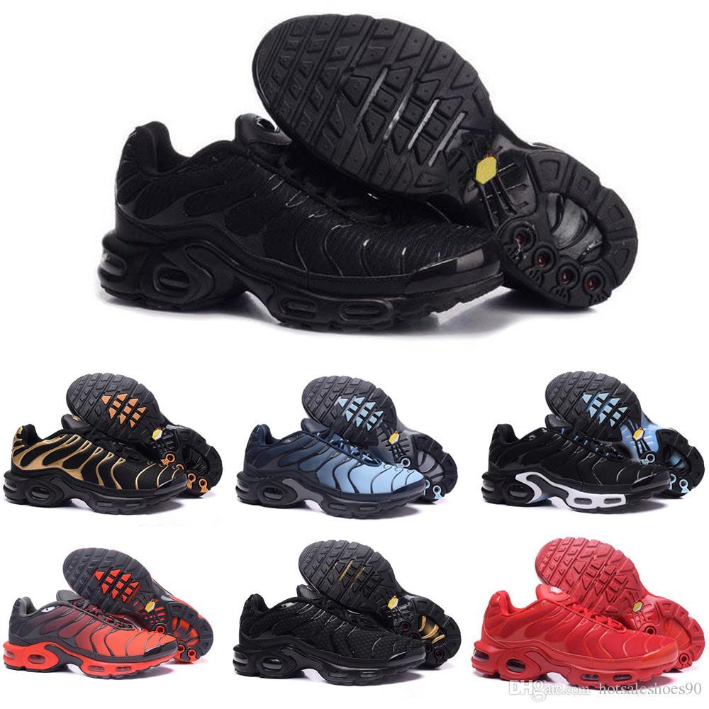 schuhe nike air max billig, Nike Air Max TN US Dollar Herren