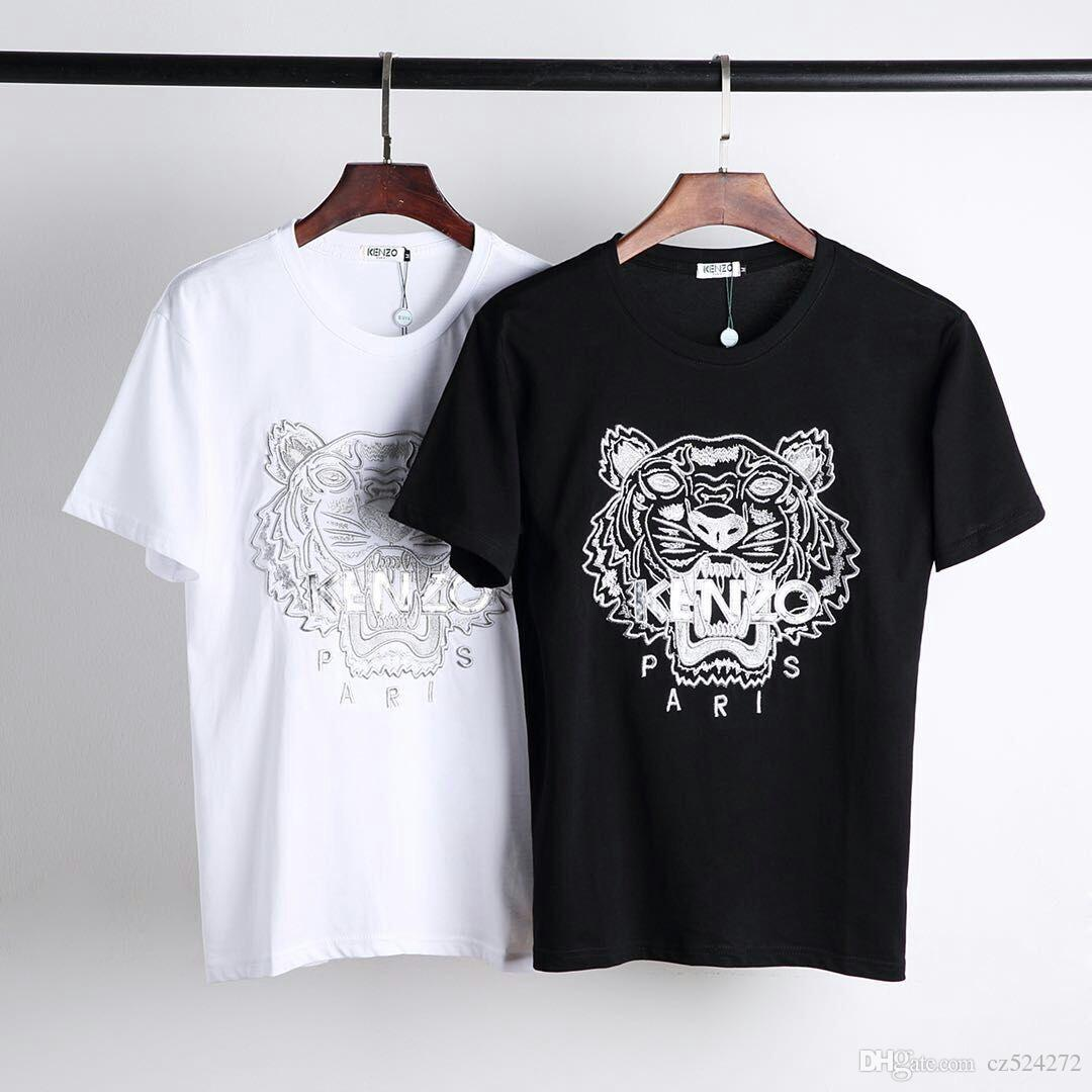 700dc846 2019 Hot Sell Sound Activated LED T-Shirt For Men, Women,Kids Flashing EL  Light Up Customized Manufactured is Available M-4XL 100% cott 23