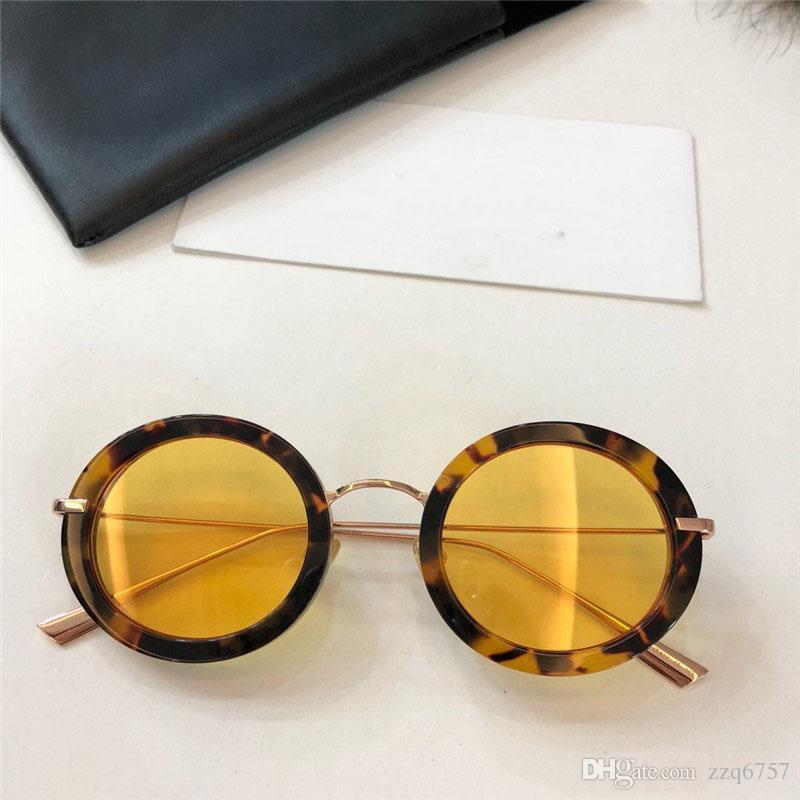89f2afca4b Cheap Polaroid Sunglasses Cat Eye Best Best Brands for Sunglasses