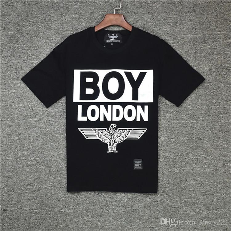 9da321df 2019 Vlone T shirt Men Women High Quality 100% Cotton Clothings Hip Hop Top  Tees V Friends Vlone T shirt