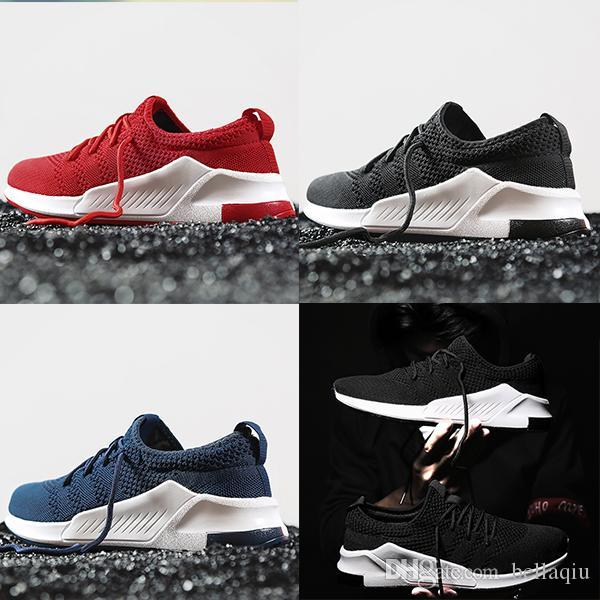 quality design 65162 bcbd5 New Ultra Boost 3.0 4.0 Uncaged Mens Triple Black and White Primeknit Oreo  CNY Blue black red Men Running Shoes ultraboost sport Sneaker