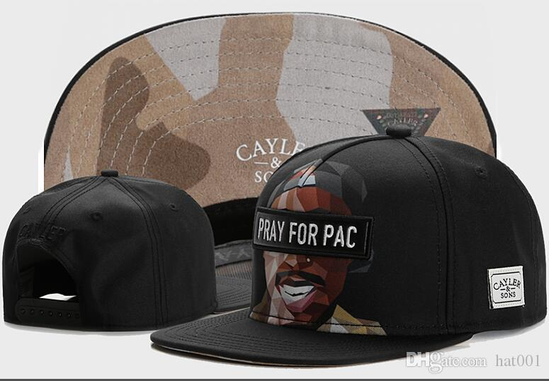 Cayler   Sons Caps   Hats Snapbacks Stay Fly Snapback Cap European American  Snapback Hats Bone 2019 Cheap Discount Caps 06ec46d3bd2