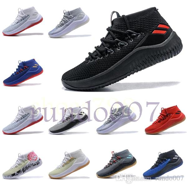 adidas bottes ball buy