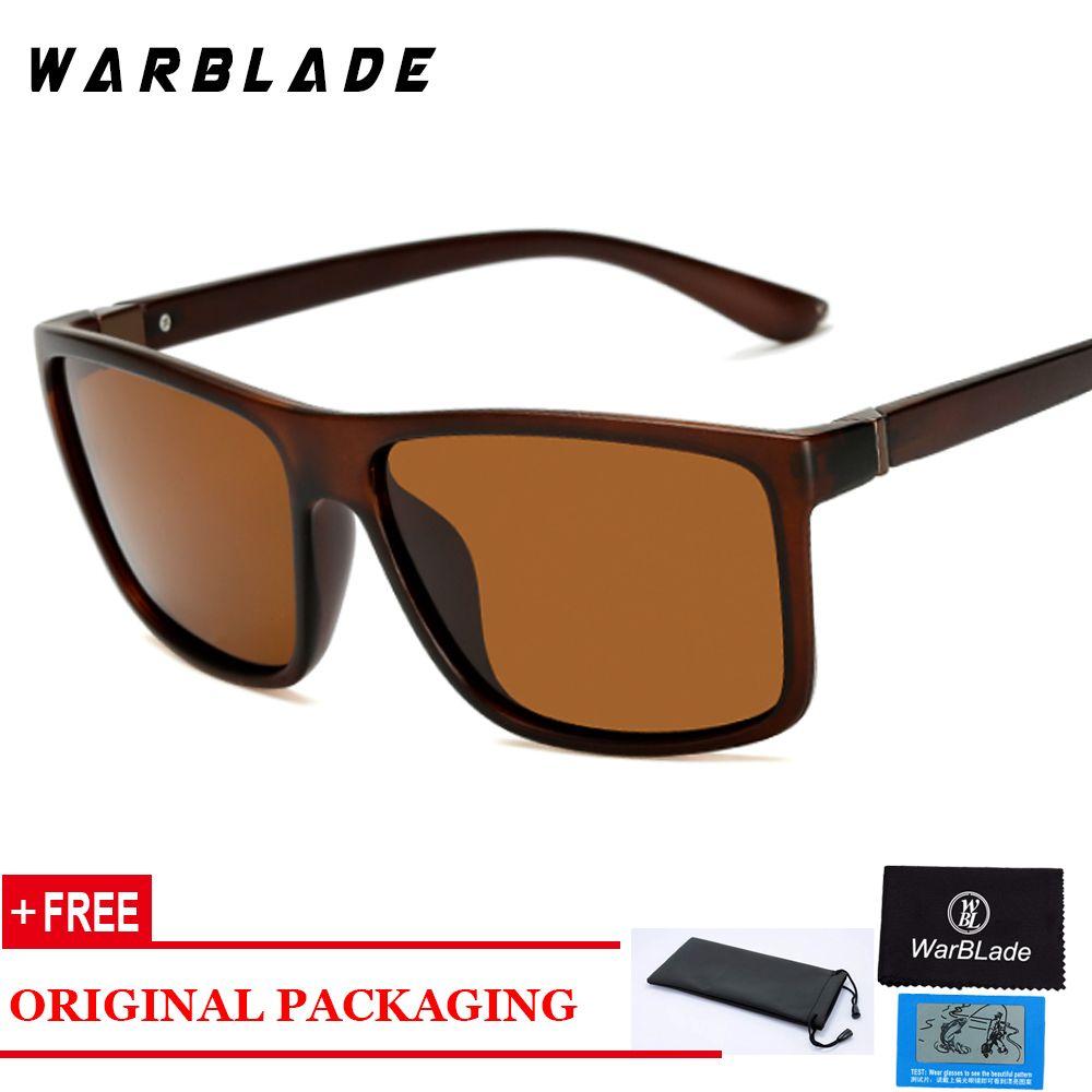 a222dfb1e7 Polarized Sunglasses Men S Driving Shades Male Sun Glasses For Men Retro  Cheap 2018 Luxury Brand Designer Oculos 1826 Electric Sunglasses Fastrack  ...