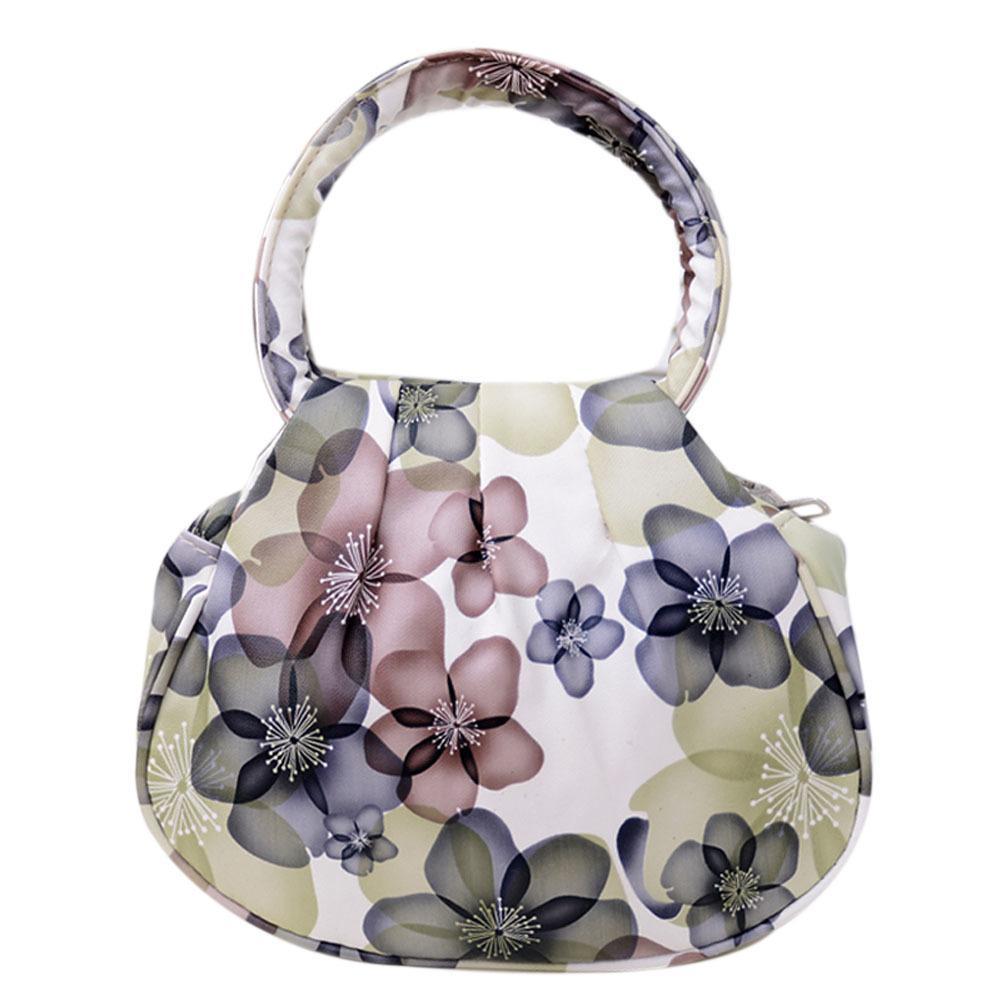2019 Fashion Vintage Women Coin Purse Clutch Wristlet Wallet Pu Bag Phone  Keys Makeup Cards Holder Tote Fab Women Bag Hand Bags Shoulder Bags From  Fishmen03 ... b2e3bb859b