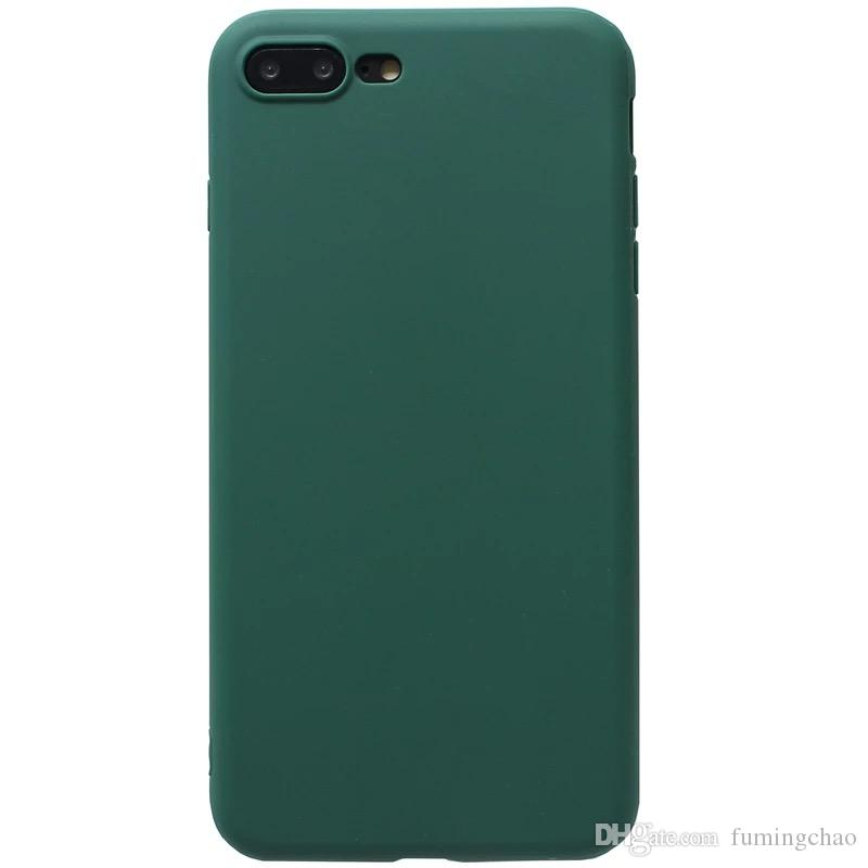 on sale 7d6a2 81cb8 Cell Phone Cases.For iphone7.for iphone6.iphone 6.iphone 6s.The price is  very cheap.