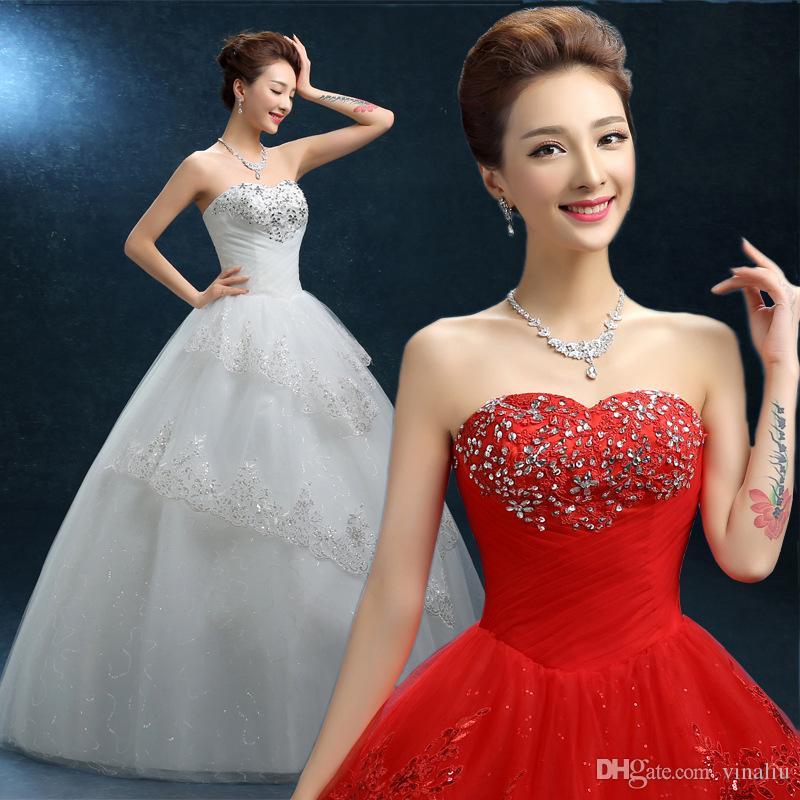 Sposa Abiti Da Sposa Opinioni Cinesi Da Abiti Cinesi Opinioni oWBrdCEQex