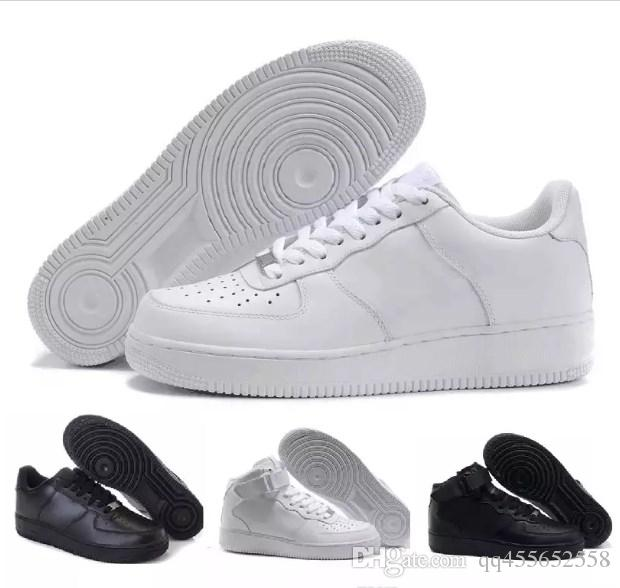 58270cbb55d2 Designer Autumn and winter 315122 youth black, white shoes Korean version  of the trend of men s casual sports shoes student shoes