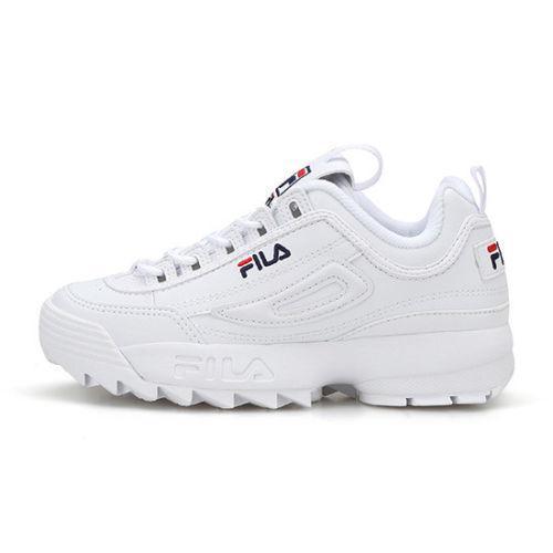Femme Xcbeordw Acheter Chaussures Homme 2019 Mode Fila BdCoWrex