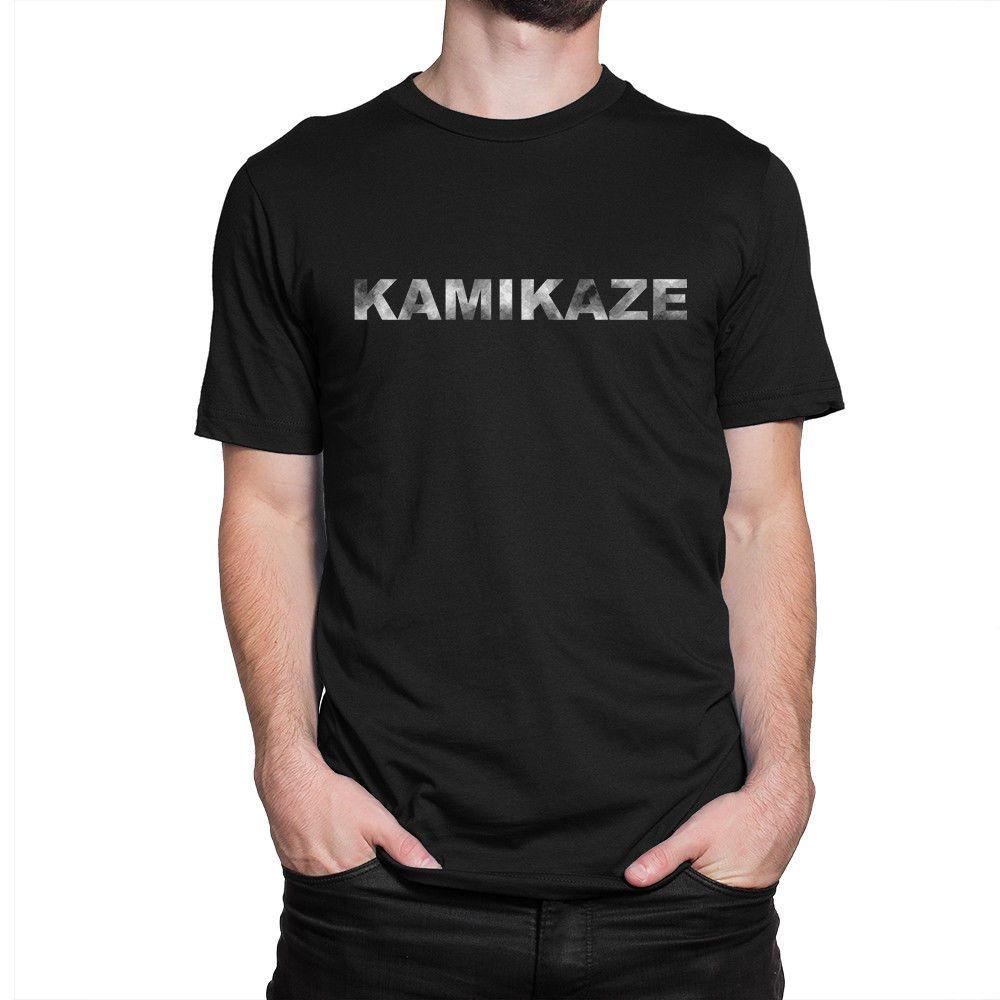 Eminem Kamikaze T-shirt, Hip-Hop Tee, Men s Women s All Sizes