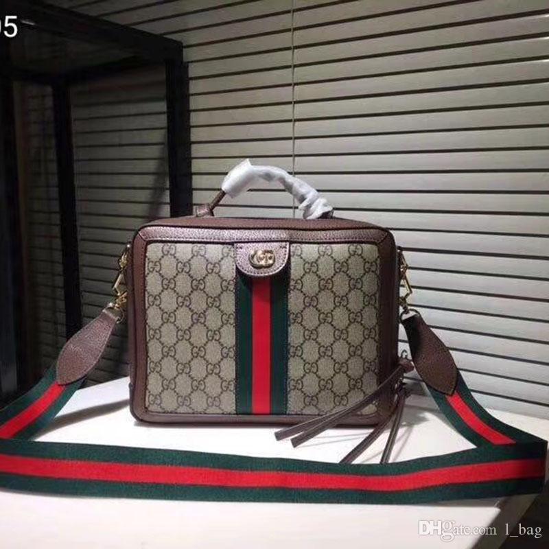 456b174ab871 2018 Rcommended Brand Luxury Backpack Designer Backpack Latest ...