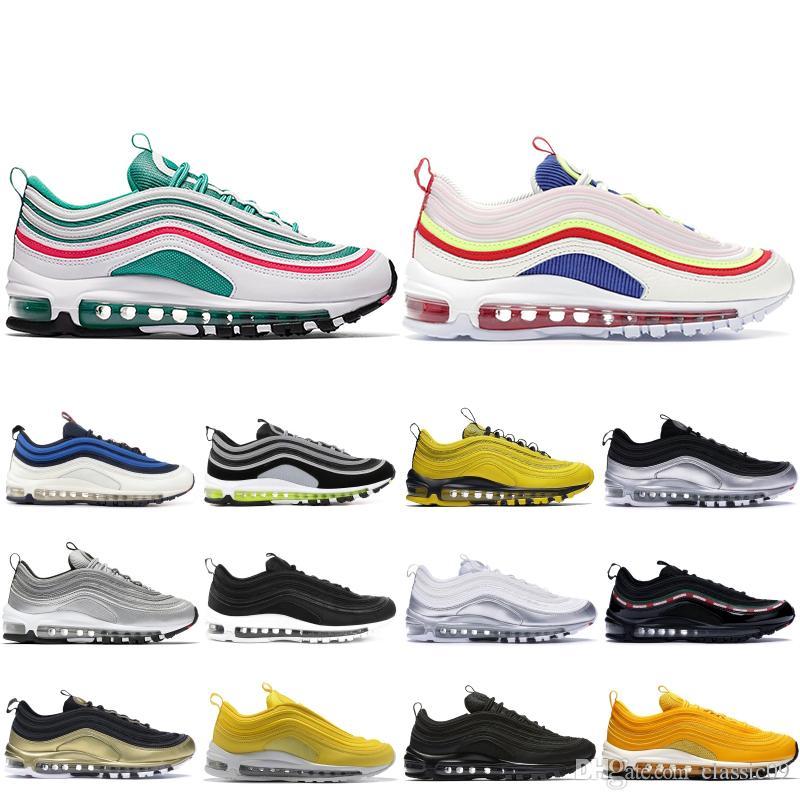scarpe da calcio fila coppia