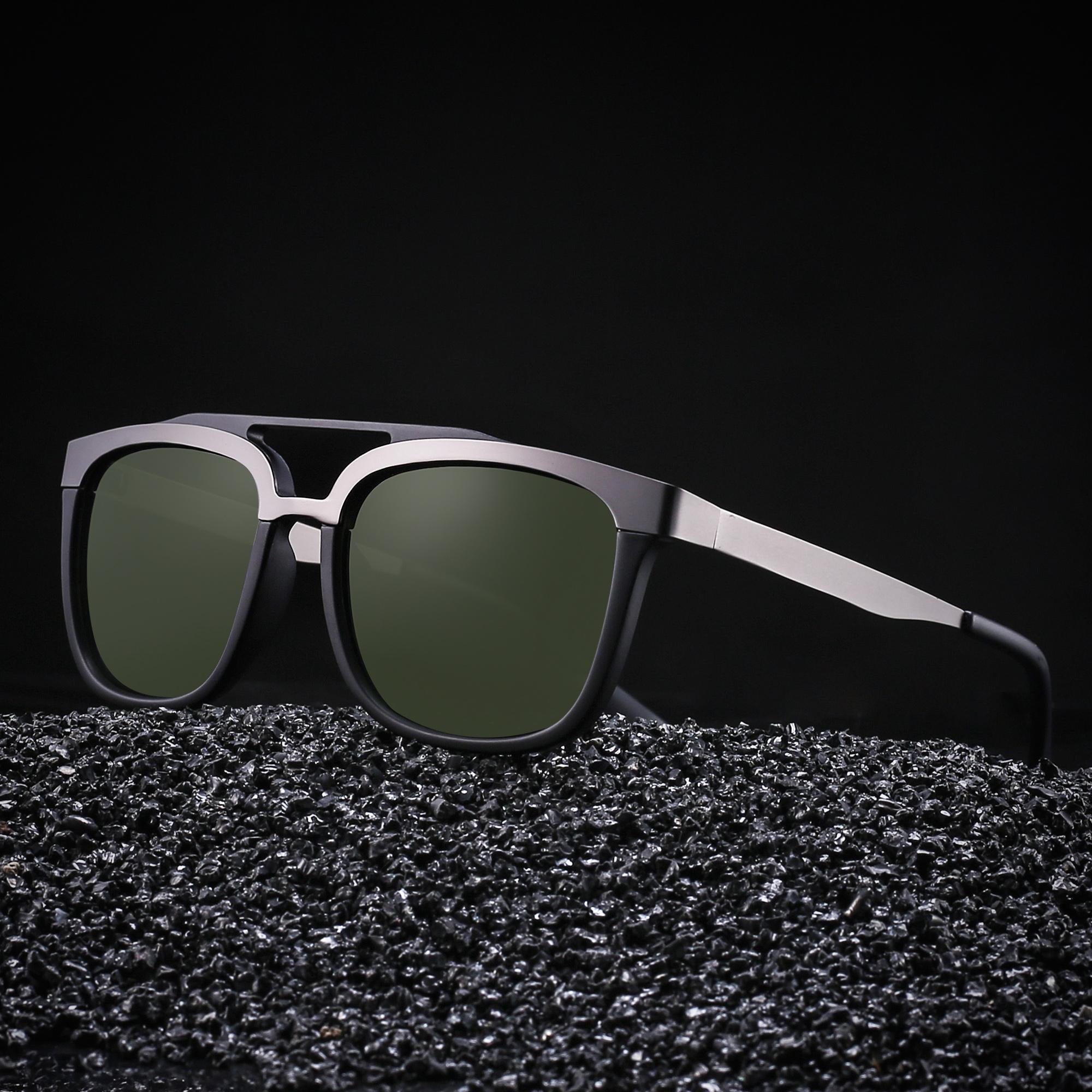 087c6761bd Compre Envío Gratis Nuevo Diseño Gafas De Sol De Moda Mujeres Revestimiento  Espejuelos Reflectantes Mujer Mujer UV400 A $10.06 Del Glassessol |  DHgate.Com