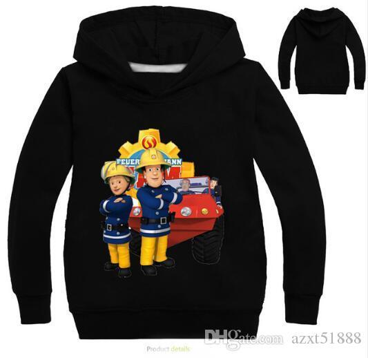 deb5a7b4257b Children Sweatshirts Spring Autumn Baby Girl Long Sleeve T Shirts ...