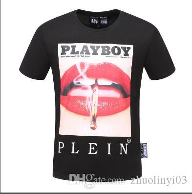 604b414d6a6d Casual T Shirt Designer Color Shirt. Quality Of Cotton. High Quality  Printing. Round Neck T Shirt, Size M Xxxl 53 Shirt Custom T Shirts From  Zhuolinyi03, ...
