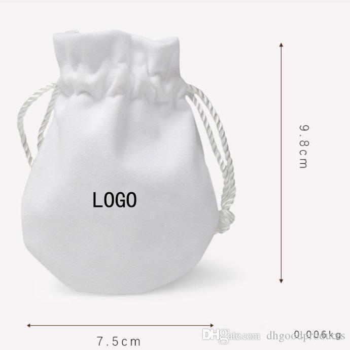 Funny Silver Pendants Fit Pandora Charms Bracelets Antique Alloy Ladybug Engraved Pendant DIY Necklace Insect Jewelry Accessories DZ77