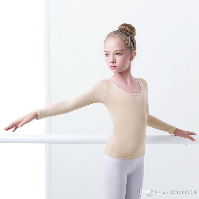 Naked girls dance