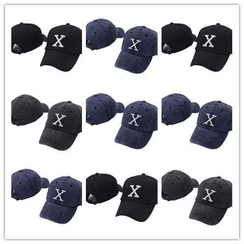 New Arrival Malcolm X Hat Vintage 90 S X Logo Embroidery Hat Baseball Cap  Adjustable Dad Hat 59fifty Snapback Cap From Hotsuglasses2 ef097eff9b8