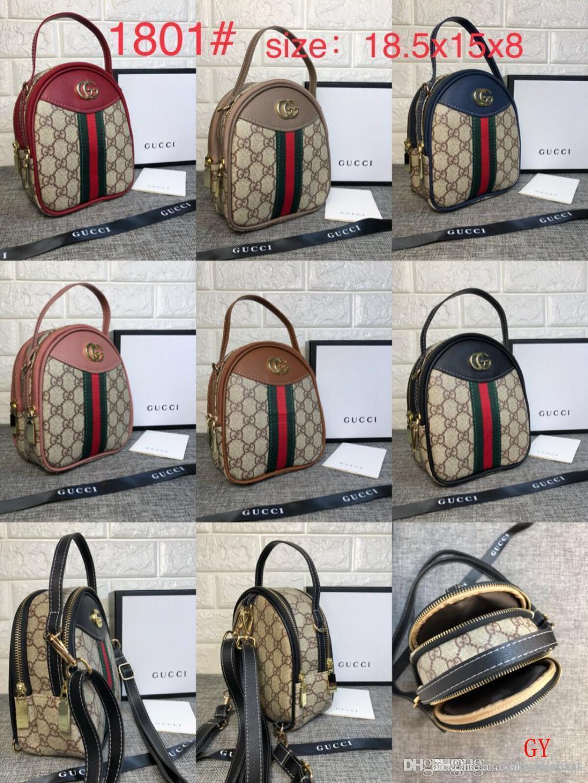 cf08598f6f01 GY NEW Styles Fashion Bags Ladies Handbags Designer Bags Women Tote ...