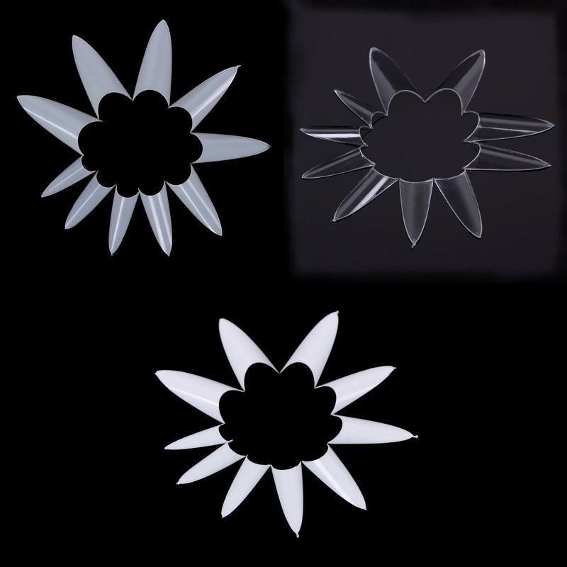 58053_no-logo_058053-1-01