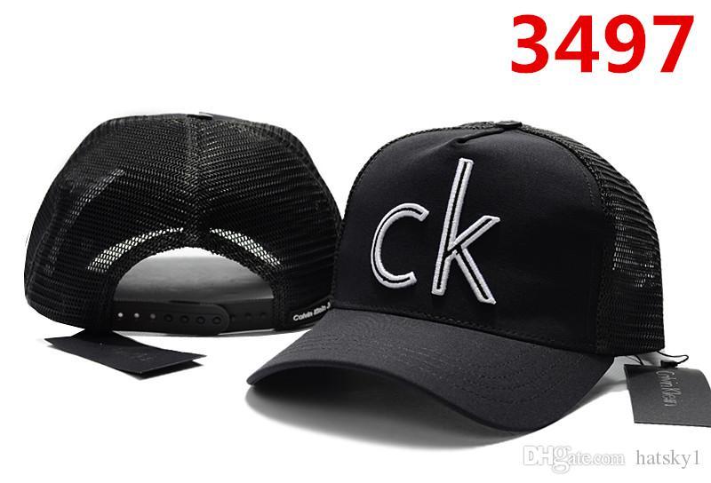 f5e1c90edd1 Camo Trukfit Snapback Hat Custom Skate MISFIT Hats Snapbacks Snap Back Cap  Mixed Men Women Caps Color 110 Caps Lids From Hatsky1