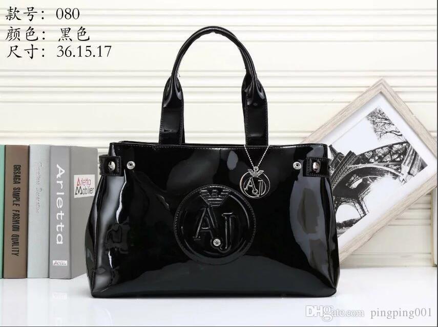 2019 Free NEONOE Shoulder Bags Noé Leather Bucket Bag Women Famous Brands  Designer Handbags High Quality Flower Printing Crossbody Bag Purse Shoulder  Bags ... abc59123b0b8f