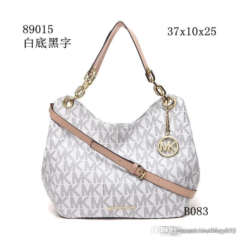 1f7a202eb32 MK 89015 DG NEW Styles Fashion Bags Ladies Handbags Designer Bags Women  Tote Bag Luxury Brands Bags Single Shoulder Bag Online with  33.15 Piece on  ...