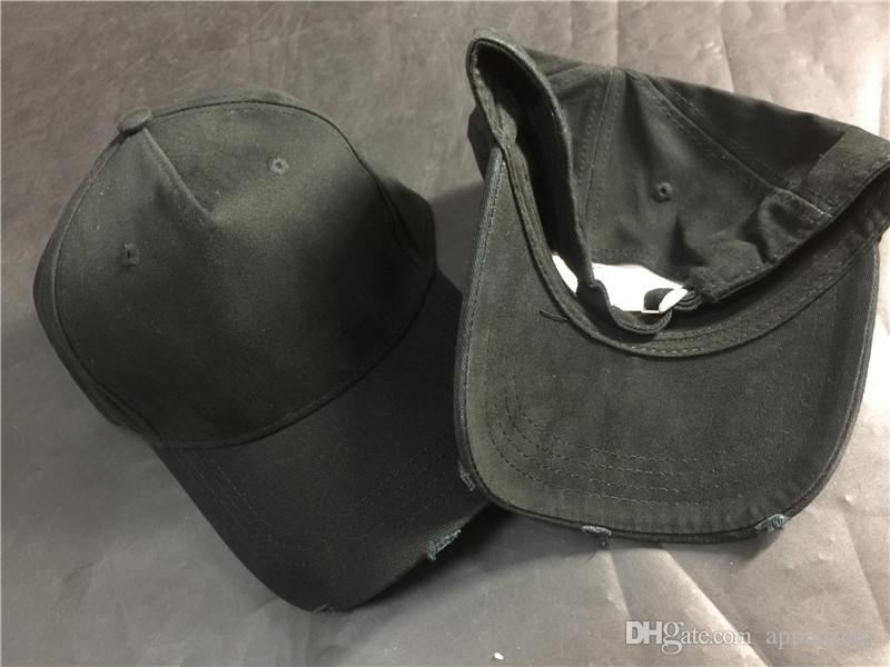 Gorra de béisbol para hombre sombreros snapback Sombreros Snapbacks Sombrero de lujo Hombres Mujeres Sombrero Diseñador Sombreros Gorras para mujer Snap Back Adult Sport Ball Cap al por mayor