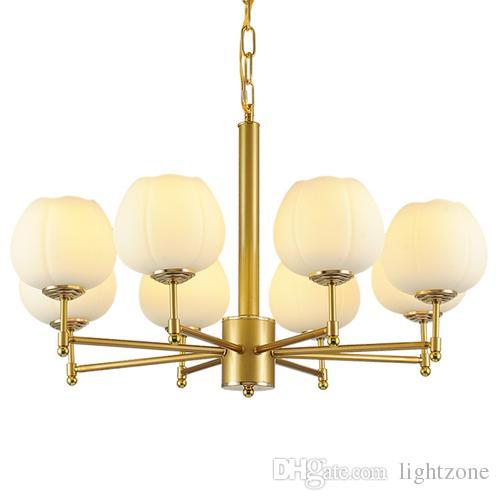 Acheter Luminaires Suspendus Led Lampes Suspendues Pour Salon Salle
