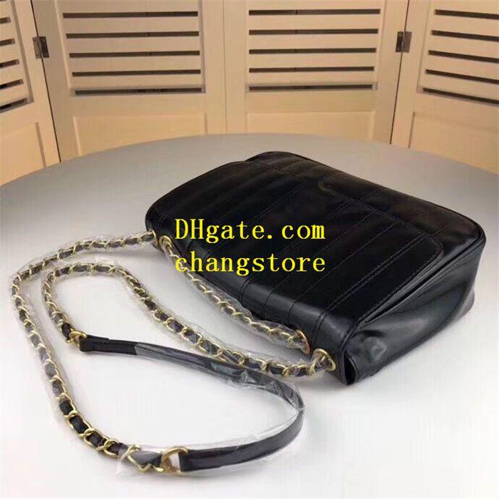 9a54d2968c9d New Top Quality Women Designer Handbags Luxury Brand CHA NE L Fashion Bags  Hot Sale Clutch Bags Ross Body For Woman KAISHA 04 Clutch Purses Purses  Wholesale ...
