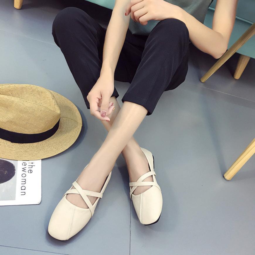 Designer Kleid Schuhe Sleeper # 4001 Mode Frauen Sommer Sandalen Slipper Indoor Outdoor Flip Flops Beach DA