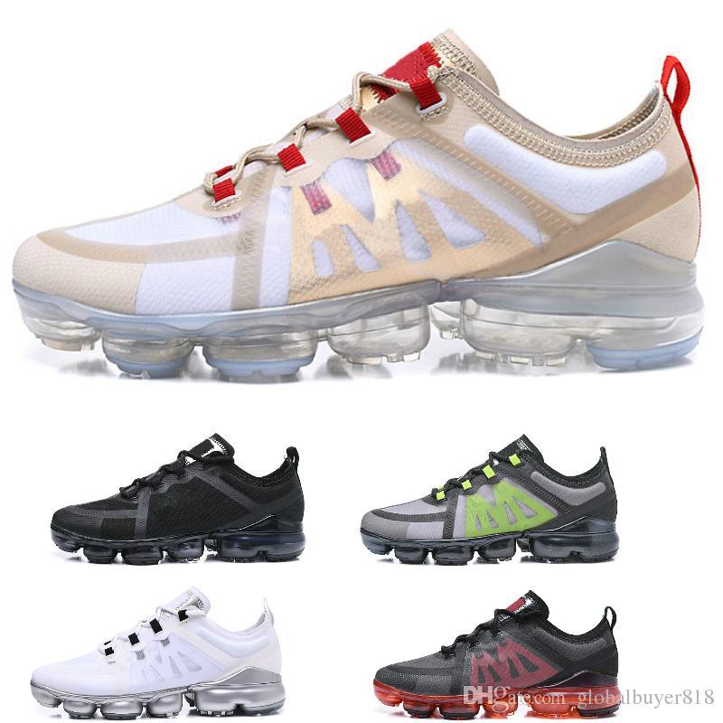 WMNS AIR MAX PLUS TN ULTRA Damen Nike M54ZN 29291