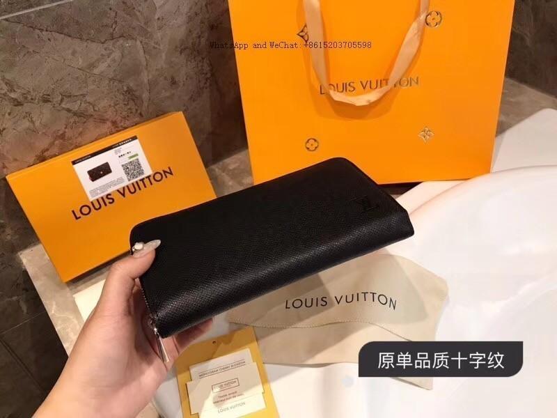 aceb160e7bdf8 Satın Al 2019 Yeni Marka Lüks Erkek Cüzdan Çanta Çanta Pasaport Tutucu Kadın  Hakiki Deri Kadın Çanta Ücretsiz, $41.92 | DHgate.Com'da