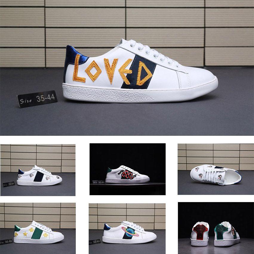 5e23a63e344 Compre Gucci Men Shoes Gucci Shoes Women Gucci Men Marca De Luxo Das ...