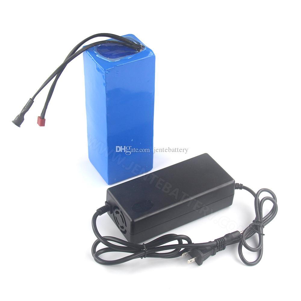 2019 au eu us china suppliers 24v rechargeable battery pack 10ah2019 au eu us china suppliers 24v rechargeable battery pack 10ah 18650 for 50w to 350w motor bms charger 2a from jentebattery, $177 15 dhgate com