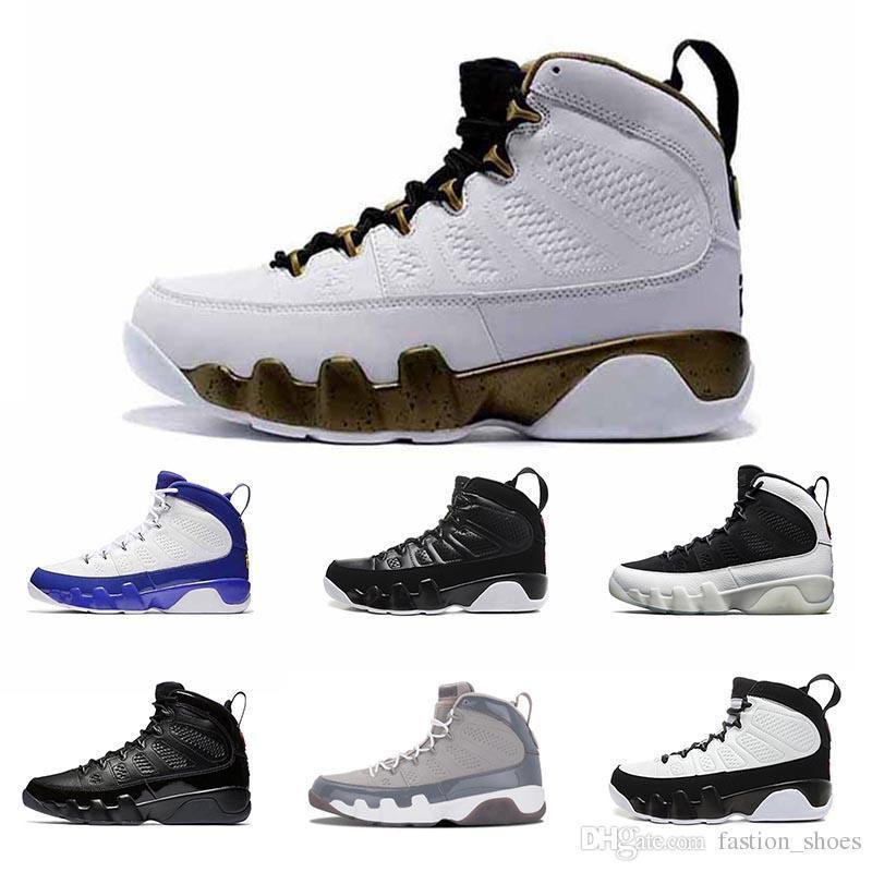Shoes 9s Mop Melo Men Basketball 2019 9 Og Tour Yellow Pe Anthracite The Spirit Johnny Kilroy 2010 Release Sports Sneakers Trainers