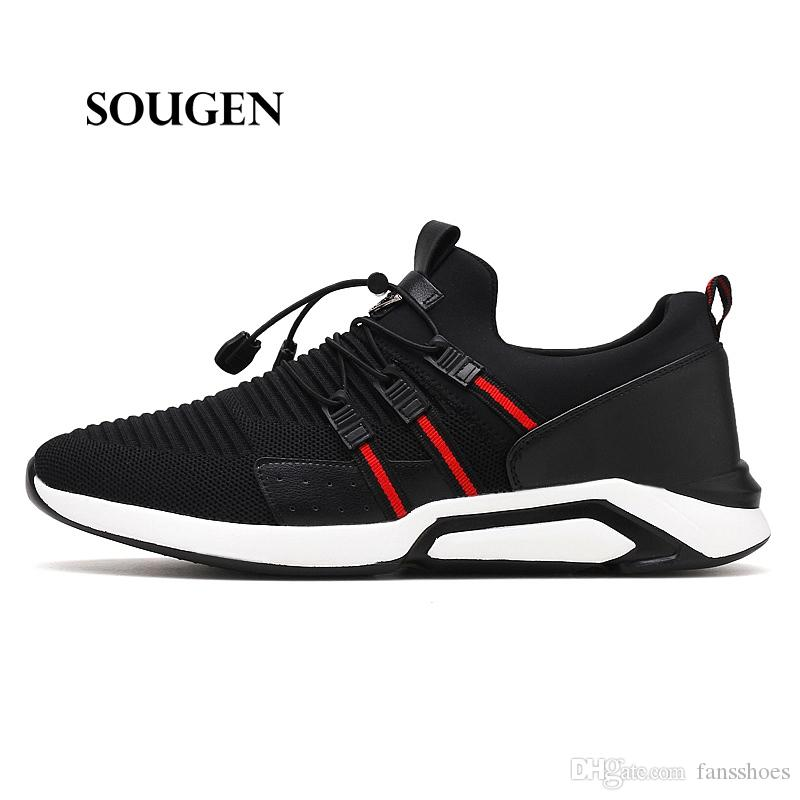772c4b2bbbc ... Size Sapatenis Male Shoes Adult Krasovki Mens Ons Men Casual Fitness  Trainers Superstar Shoe 50  536356 Mens Loafers Buy Shoes Online From  Fansshoes