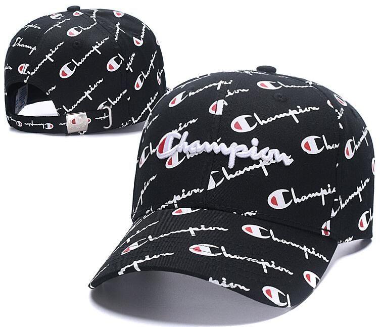 d5e05d4a32463 2019 hot sale America s Brand Champion mens designer hats baseball caps  luxury lady fashion hat trucker Headwear women causal ball cap
