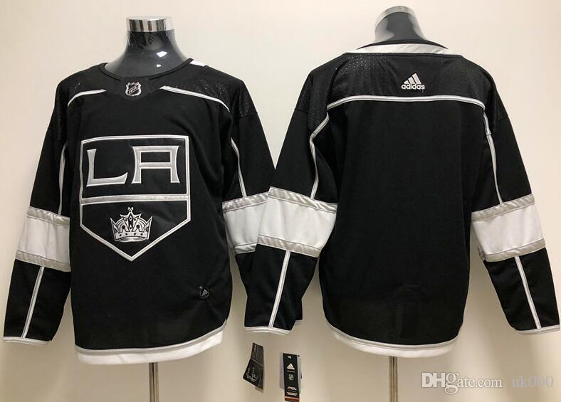 428e785f8 2019 Men s Wayne Gretzky NHL Hockey Jerseys Kyle Clifford Winter ...