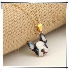 Shuangshuo Cute Rabbit Orecchini in acciaio inossidabile le donne Orecchini con animali Orecchini in oro rosa Donna Orecchini Bts Accessori