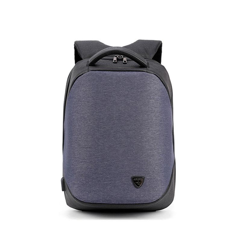 d145346c0294 New fashion unisex backpack men shoulder bags Waterproof Laptop Bag Classic  Backpack Outdoor Sports Bag computer bags