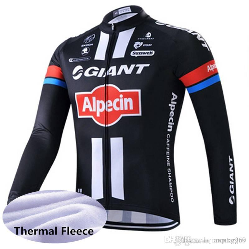 46d55be7d Cheap Women S Sleeveless Cycling Jerseys Best Top Selling Cycling Jerseys