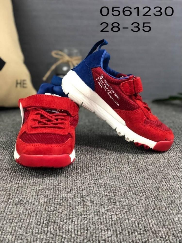 48b3a5496a007 Children'S Men'S 2019 New Fashion Velcro Mesh Breathable Comfortable Casual  Buckle Strap Hot Sale Ladies Shoes Loafers For Men From Iwalkers09, ...