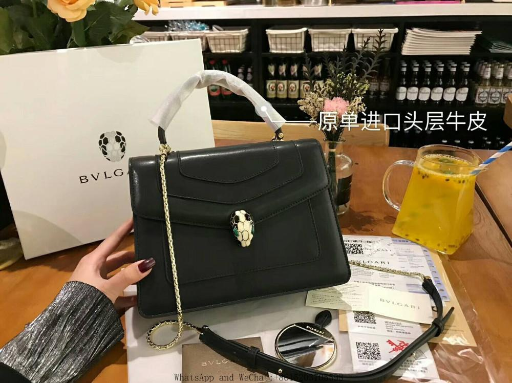 193055282dd7 2019 New Women Brand Handbag Fashion Single Shoulder Bag Luxury Inclined  Shoulder Bag Womens Wallets Designer Bags Handbags Hobo Bags Ladies Handbags  From ...