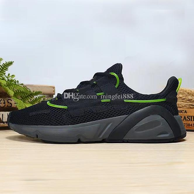 check out b9556 2b788 2019 Hot Sale LXCON 600 West Designer Sneakers Mens Women Sports Running  Shoes For Good Quality Outdoors Atsneaker Trainers EUR 36 45 Running Shoes  Men From ...