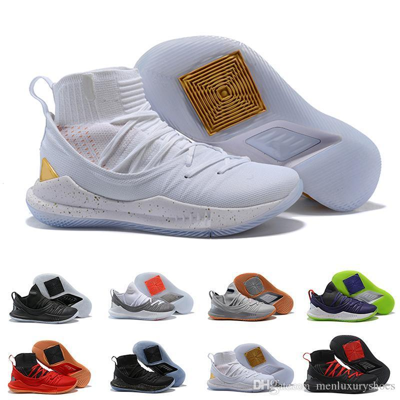 12ad00d26ae NEW Stephen Curry Low Shoes GOLD PACK Men Pi Day Mens Shoes Runing Shoes  Walking Shoes Flat Shoes From Factoryoutlet002